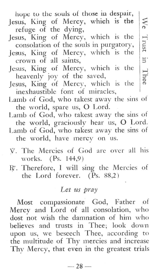 litany-and-chaplet-of-divine-mercy-4
