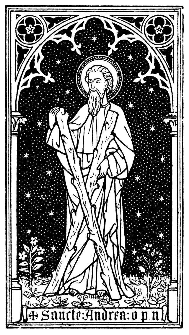 st-andrew-the-apostle