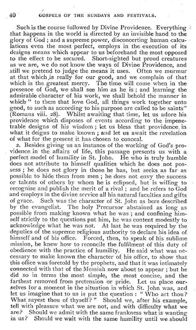 3-sunday-in-advent-gospel-14