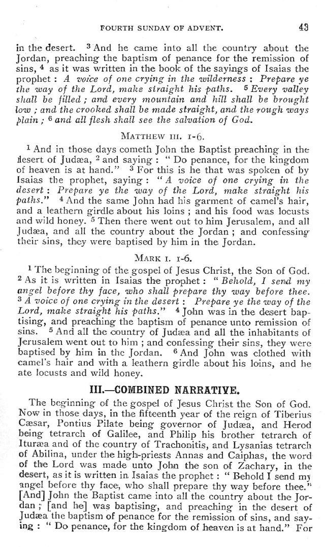 4-sunday-in-advent-gospel-2