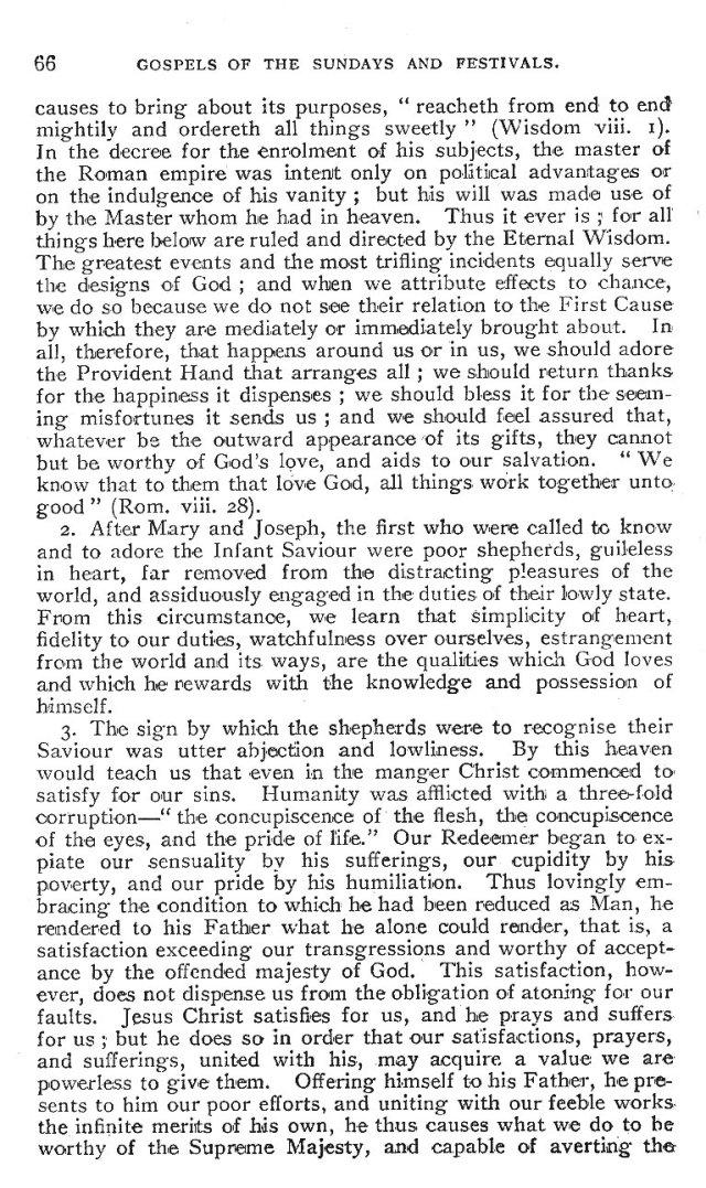 christmas-day-1st-mass-gospel-11