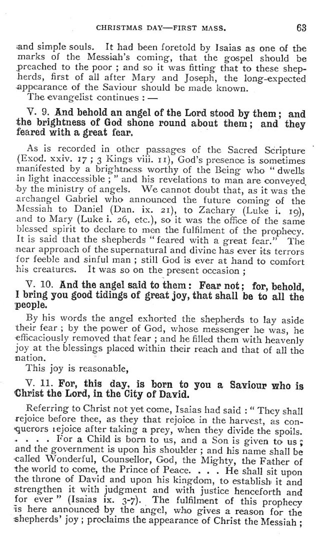 christmas-day-1st-mass-gospel-8