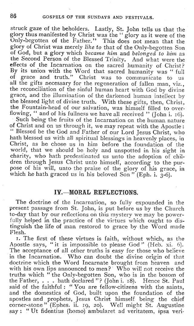 christmas-day-3rd-mass-gospel-14