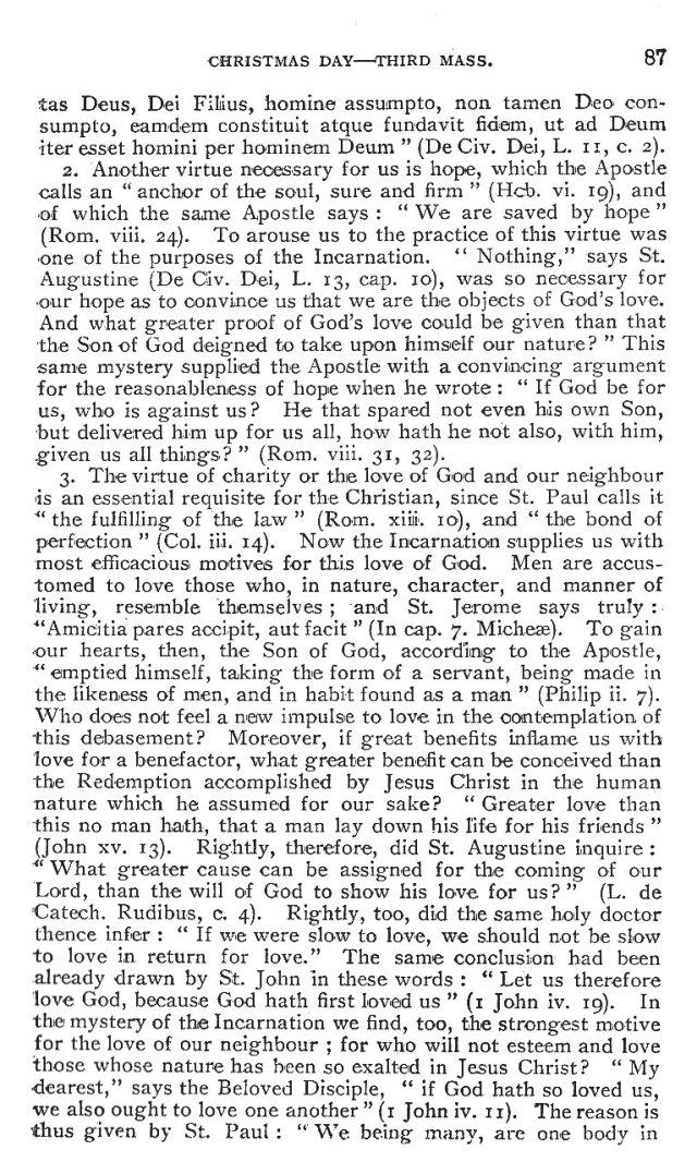 christmas-day-3rd-mass-gospel-15