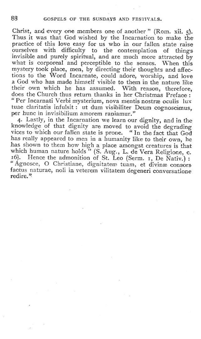christmas-day-3rd-mass-gospel-16