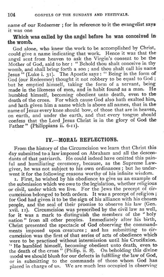 circumcision-gospel-4