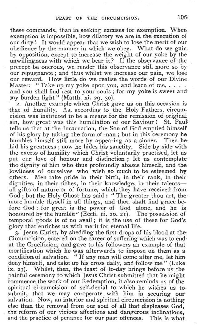 circumcision-gospel-5
